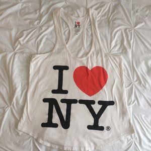 AKA New York